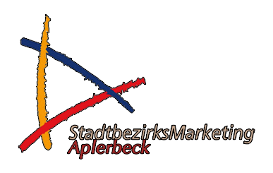 Stadtbezirksmarketing Aplerbeck
